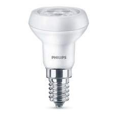philips-led-2-2w-e14-3-7w-blanco-calido-lampara-1.jpg