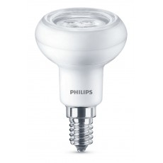 philips-reflector-8718696578452-1.jpg