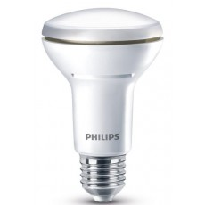 philips-led-5-7w-e27-2-7w-a-blanco-calido-lampara-1.jpg
