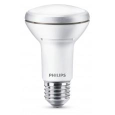 Philips Reflectora (regulable) 8718291785415