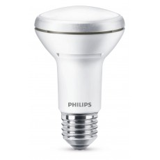 philips-reflectora-regulable-8718291785415-1.jpg