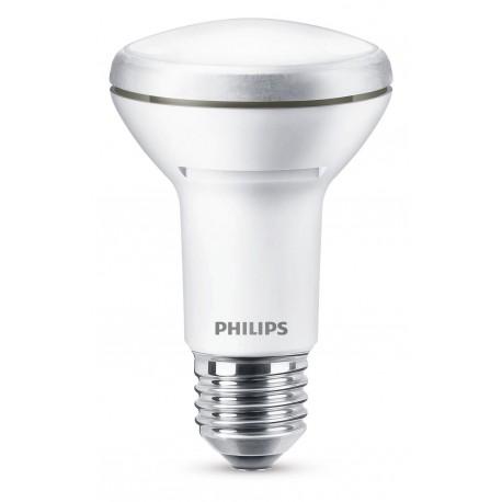 philips-reflectora-regulable-8718291785415-1.jpg