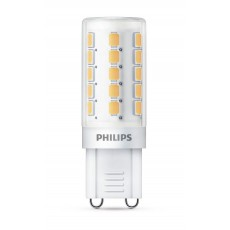 philips-reflector-8718696734469-1.jpg