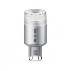 philips-929001232001-2-3w-g9-a-blanco-calido-lampara-led-1.jpg