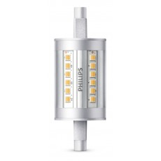 Philips Lineal 8718696713402
