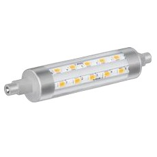 philips-led-14w-r7s-a-blanco-lampara-1.jpg