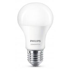 philips-929001264158-9-5w-e27-a-luz-fria-1.jpg