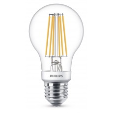 philips-8718696743096-7-5w-e27-a-blanco-calido-lampara-led-1.jpg