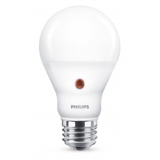 philips-8718696739426-6-5w-e27-a-blanco-frio-lampara-led-e-1.jpg