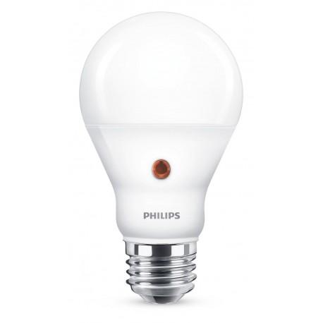 philips-8718696739402-7-5w-e27-a-blanco-calido-lampara-led-1.jpg
