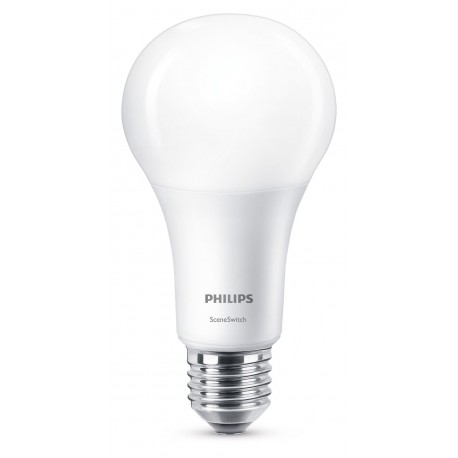 philips-estandar-8718696706794-1.jpg