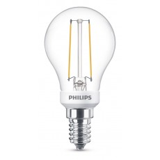 philips-esferica-regulable-8718696710043-1.jpg