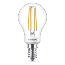 philips-esferica-regulable-8718696710081-1.jpg