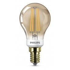 philips-esferica-regulable-8718696750766-1.jpg