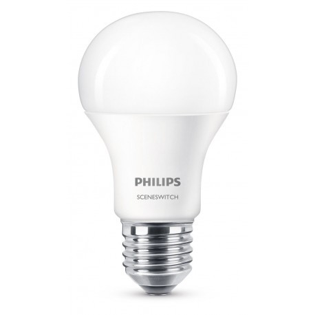 Philips Estándar 8718696588840