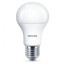Philips LED 13W E27 A+ Blanco frío lámpara