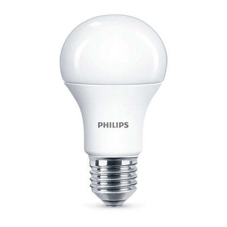 philips-led-13w-e27-a-blanco-frio-lampara-1.jpg
