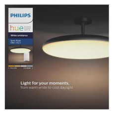 Philips Connected Luminaires