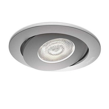 Philips MyLiving Spot Light Asterope Philips 59180/48/16 Techo (.