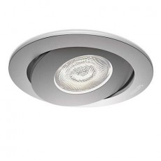 Philips MyLiving Asterope