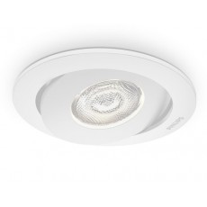 Philips MyLiving Spot Light Asterope