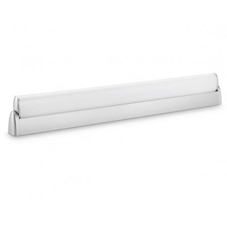 philips-linea-3116799p1-apto-para-uso-en-interior-11w-gris-blanco-iluminacion-de-pared-1.jpg