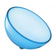 Philips Hue hue Go Lámpara de mesa LED portátil