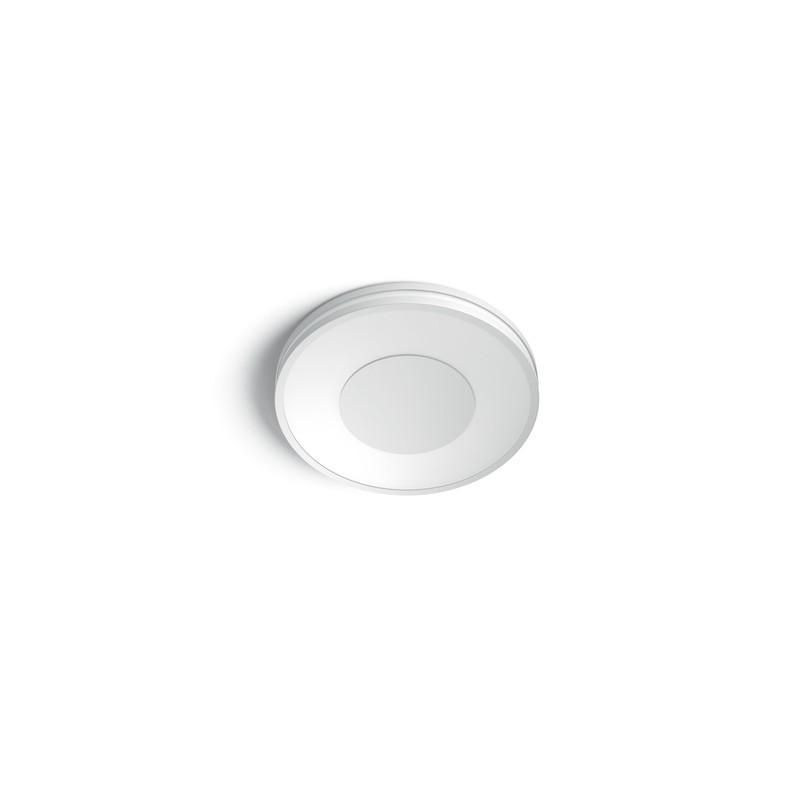 philips hue white ambiance plaf n blanco led being philips 3261031. Black Bedroom Furniture Sets. Home Design Ideas