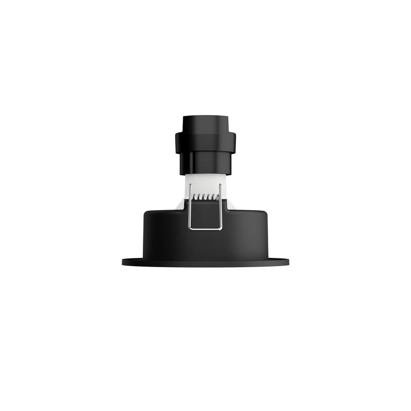 Philips Hue White ambiance Foco empotrable LED Milliskin en