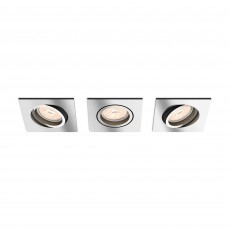 philips-myliving-foco-empotrable-5040311pn-1.jpg