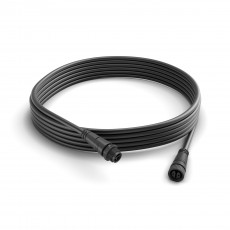 philips-extension-de-cable-para-exteriores-1742430pn-1.jpg