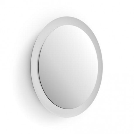 Adore Espejo iluminado