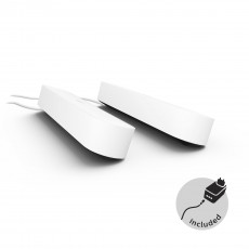 philips-pack-doble-barra-de-luces-play-7820231p7-1.jpg