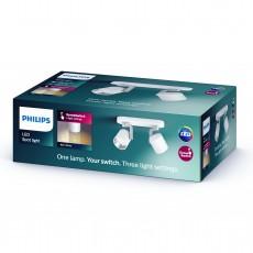 philips-myliving-5067231p0-punto-de-iluminacion-blanco-rail-lighting-spot-apto-para-uso-en-interior-4-3-w-a-1.jpg