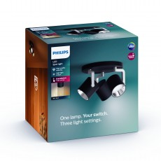 philips-myliving-5067330p0-punto-de-iluminacion-negro-surfaced-lighting-spot-apto-para-uso-en-interior-4-3-w-a-1.jpg
