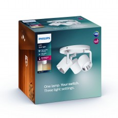 philips-myliving-5067331p0-punto-de-iluminacion-blanco-surfaced-lighting-spot-apto-para-uso-en-interior-4-3-w-a-1.jpg