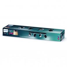 philips-myliving-5067430p0-punto-de-iluminacion-negro-rail-lighting-spot-apto-para-uso-en-interior-4-3-w-a-1.jpg