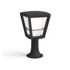 Philips Lámpara de pedestal para exteriores Econic 1744130P7