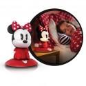 Disney (Infantil)