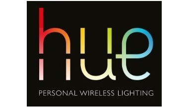 Gama HUE de Philips